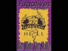 V�deo: Fugatives From Hell - Biz With The Skillz