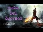 V�deo: Dragon Age Inquisition - Guia Arma - Cu�a Del Destino
