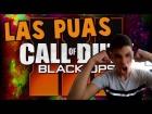 V�deo: VAMOSSS LAS PUAS!!! [BLACK OPS 3]
