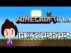 Descargar Minecraft 1.8.1 Gratis Full Espa�ol
