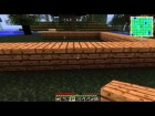 "V�deo Minecraft: ""120 Mods OMG!!"" - Episodio 1 - Minecraft Mods Serie 1 - FTB Unleashed"