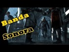 V�deo: Assassins Creed 4 Blag Flag | Trailer | + Cancion Oficial !!!