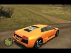 Grand Theft Auto IV - Gostown The Only Map You'll Ever Need HD