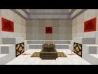 V�deo Minecraft: Tutorial Minecraft, Trucos co