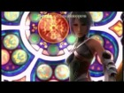 V�deo: Kingdom Hearts - Luz - Charm - Lyrics Espa�ol