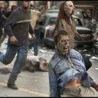 Todo zombis