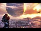 V�deo Destiny Destiny - El Viajero