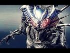 V�deo Destiny Destiny - La Oscuridad Interior