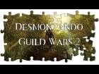 V�deo: An�lisis Guild Wars 2 - Cap�tulo 1 - Un Caf� en el PC