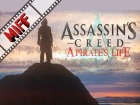 V�deo Assassin's Creed 4: Assassin's Creed: A Pirate's Life