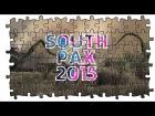 V�deo: Desmontando las ilaciones de la South PAX - Un Caf� en el PC