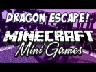 V�deo Minecraft: SERVER NO PREMIUM NO HAMACHI 1.6,1.7 DRAGON ESCAPE,MEGASKYWRAS,THE WALLS,TNTRUN,BLOW SPLEEF,SPLEGG