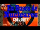"V�deo Call of Duty: Black Ops 2: En Busca de Nucleares ""Racha 28 Con la Remington (65 bajas)"" Ep.3 - Black Ops 2"