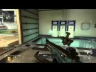V�deo Call of Duty: Black Ops 2: Mega Kill - KSG