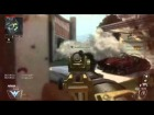 V�deo Call of Duty: Black Ops 2: Quad Feed - RPG