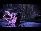 V�deo: Mass Effect 3 | Earth Multiplayer DLC Trailer
