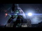 V�deo: Resurgence - Mass Effect 3 DLC Trailer