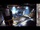 V�deo: AtV 33 - SneakPeek NEW Cutlass Modular