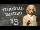FIFA 14 | Tutorial de Tradeo! +100k por hora!