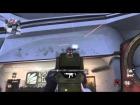 V�deo: MI ARMA NO MATA!! | Call of Duty Advanced Warfare con Canos_project