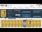 FIFA 14 | El mercado va como el culo