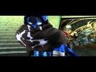 V�deo: Soul Reaver 2 - Intro [ Espa�ol - Spanish ] HD