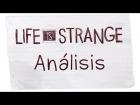 V�deo: Life is Strange - Analisis Breve - Un Caf� en el PC