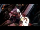 V�deo God of War: Ascension: Masacre/// God of War Ascension Beta Multijugador