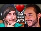 V�deo: MI PRIMERA VEZ con LuzuVlogs