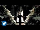 V�deo: Linkin Park - Somewhere I Belong (Official Video)