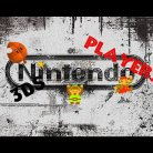 Nintendo3DS Players