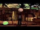 V�deo: GTA San Andreas:Los mejores misterios