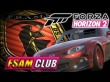 Forza Horizon 2 | FSAM Club