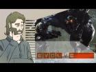 V�deo: Evolve [An�lisis] - Post Script