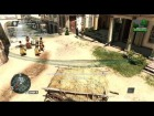 V�deo Assassin's Creed 4: Assassin's Creed IV Black Flag - Walkthrough - Secuencia 2 - Recuerdo 2 - Sync 100%