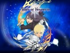 V�deo: Tales of Vesperia Intro (English) [HD]