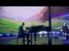 V�deo: The Game Awards 2014: Zelda Theme Imagine Dragons feat Koji Kondo (It`s Time) - Remix