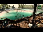 Assassin's Creed IV Black Flag - Walkthrough - Secuencia 3 - Recuerdo 1 - Sync 100%
