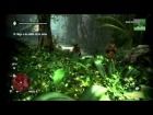 Assassin's Creed IV Black Flag - Walkthrough  - 1080p - Secuencia 3 - Recuerdo 7 - Sync 100%