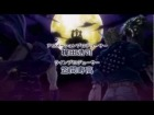 V�deo: Jojo's Bizarre adventure 2012 [official] opening 2 [HD]