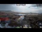 V�deo: Probando (60fps) | Unreal Tournament | Ultra Settings | GTX 770 4Gb