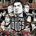 Grupo: Sleeping Dogs -TC3-