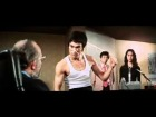 V�deo: Bruce Lee Forest Law theme tribute