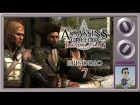 V�deo Assassin's Creed 4: Assassin�s Creed IV: Black Flag #7 - Viejas y nuevas amistades [Gameplay PC HD Espa�ol 1080 Guia]