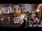 V�deo: Mala no malisima!   ROAD TO WIN - Ep. 3   Call of Duty Advanced Warfare
