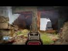 V�deo Destiny Osiris - Destiny || Llegando al faro || Parte 1