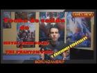 V�deo: |Game News|*Metal gear Solid 5 Fecha de salida + ediciones especiales *MUCHO HYPE*