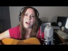 V�deo: Leliana's Song - Dragon Age: Origins cover by Malukah
