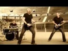 V�deo: Nickelback - Gotta Be Somebody [OFFICIAL VIDEO]