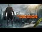V�deo: The division --manhattan e3 analisis espa�ol